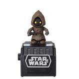 T2A SPACE OPERA ジャワ│おもちゃ その他 おもちゃ