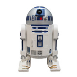 スター・ウォーズ STARWARS ドロイドトーク  R2−D2