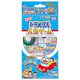 タカラトミー(TAKARA TOMY) ドラえもん ポケット人生ゲーム│ゲーム ボードゲーム