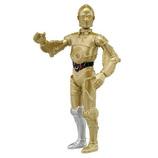 メタコレ スター・ウォーズ #04 C−3PO
