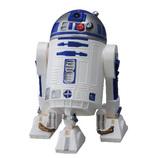 メタコレ スター・ウォーズ #03 R2−D2