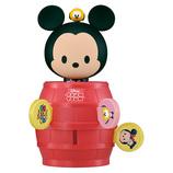 タカラトミー とびコレスペシャル ディズニーTSUMTSUM ミッキーマウス