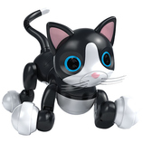 Omnibot Hello!Woonyan オムニボット ハロー!ウ~ニャン