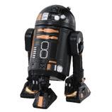 メタコレ スター・ウォーズ #17 R2−Q5