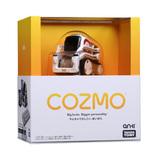 タカラトミー COZMO