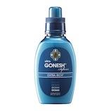 GONESH ウルトラソフナー オーシャン 126305 600mL│洗濯洗剤 柔軟剤