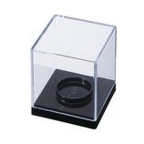 ベースボール 1P│収納・クローゼット用品 コレクションケース・ジュエリーボックス