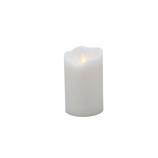 リアルフレイム スタンダード CL011 ホワイト