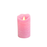リアルフレイム キャンディ CL018 ピンク