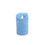 リアルフレイム キャンディ CL021 ブルー