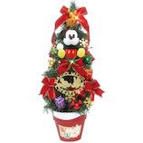 【クリスマス】ディズニー(Disney) デコレーションツリー ミッキーTOY