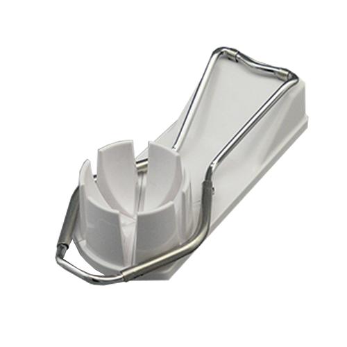 【きっちり6等分】 DX玉子切器(たて切) 702
