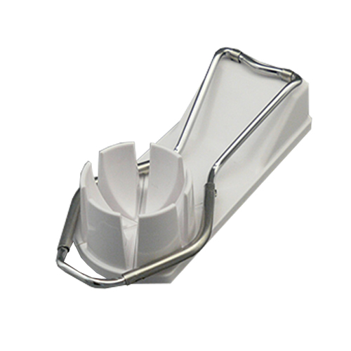 DX玉子切器(たて切) 702