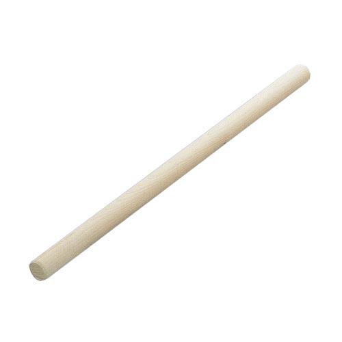 木製めん棒 30cm