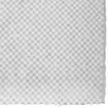 大直 透かし紙 市松 【店頭のみ商品】│折り紙・和紙工芸 和紙