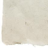 大直 AS−OCA #5 【店頭のみ商品】│折り紙・和紙工芸 和紙