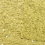 大直 クレープ和紙 15−05 【店頭のみ商品】│折り紙・和紙工芸 和紙