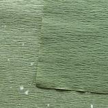 大直 クレ−プ和紙 15−06 【店頭のみ商品】│折り紙・和紙工芸 和紙