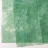 大直 典具帳 12−10 緑 【店頭のみ商品】│折り紙・和紙工芸 和紙