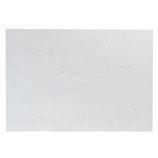 大直 楮皮入り和紙 5−01 【店頭のみ商品】│折り紙・和紙工芸 和紙