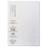 大直 コピー&プリンター用大礼紙 A4 金銀砂子 20枚入
