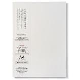 大直 コピー&プリンター用大礼紙 A4 すの目 白 50枚入