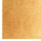 大直 彩光紙 金茶 55×80cm 【店頭のみ商品】│折り紙・和紙工芸 和紙