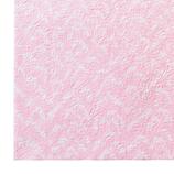 大直 夢和楽 流水 桃 94×64cm 【店頭のみ商品】│折り紙・和紙工芸 和紙