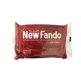 ニューファンド 石粉粘土