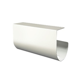 UCHIFIT キッチンペーパーハンガー UFS3 ホワイト