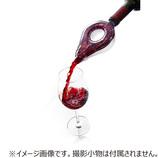 VACUVIN ワインエアレーター