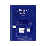 学研ステイフル ありがとう サンキューカード カード メッセージブック E10018 コーヒー
