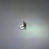 ステンレス 特厚金折 25×25mm