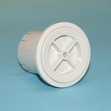 樹脂製クーラーキャップ 50mm