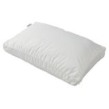 【お買い得】 ホテルクオリティピロー プレミアム ホワイト│寝具・布団 枕