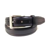ノストロアトゥー ベルト NA508817BK ブラック