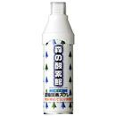 森の酸素缶 5L