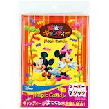 テンヨー 魔法のキャンディー ミッキーマウス