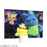 テンヨー おもちゃの世界 DD−48−572 48ピース