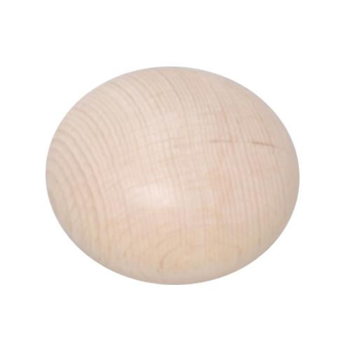 コイデ WP カプセル 60径│木材 その他 木材