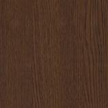 菊池襖紙工場 タフアッププラス 45cm×1m TF‐004 木目ダーク