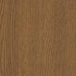 菊池襖紙工場 タフアッププラス 45cm×1m TF‐005 木目ブラウン