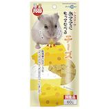 マルカン おててにもってたべる チーズ MR-772│食品材料