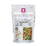 マルカン もりもり野菜PRO MRP-709│食品材料