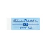 シード クリアレーダー150 EP−CL150│消しゴム・修正液 消しゴム