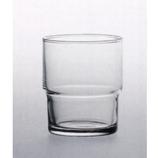 東洋佐々木 HSスタックタンブラー 200ml│食器・カトラリー グラス・タンブラー