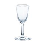 東洋佐々木ガラス 310ライン リキュールグラス 31039│食器・カトラリー グラス・タンブラー
