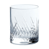 東洋佐々木 ロックグラス トラフ 275mL│食器・カトラリー グラス・タンブラー