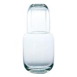 東洋佐々木 冠水瓶 60714