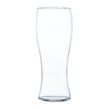 東洋佐々木 薄づくりビヤーグラス B−21141CS